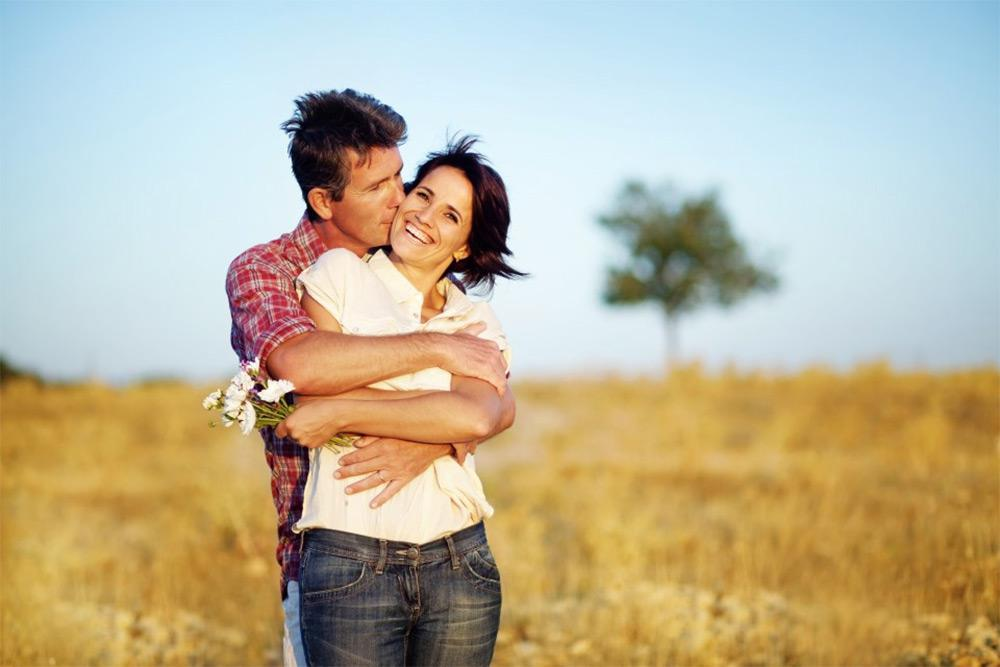 lander sex personals Meet lander singles online & chat in the forums dhu is a 100% free dating site to find personals & casual encounters in lander.